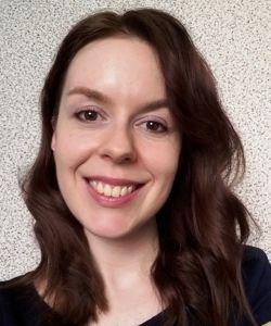 Agnieszka Bernatowicz dietetyk współpracujący z portalem www.przepisy-dla-dzieci.pl