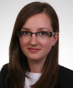 Anna Grabowska ekspert portalu