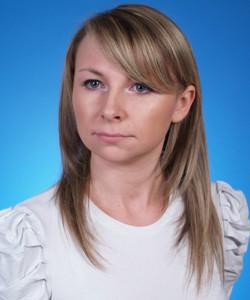 Arleta Witan dietetyk dla dzieci na portalu przepisy-dla-dzieci.pl