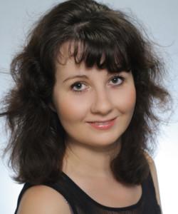 Laura Plenzler dietetyk dla kobiet na portalu przepisy-dla-dzieci.pl
