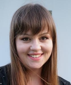 Sandra Podlaska dietetyk dla kobiet i dzieci